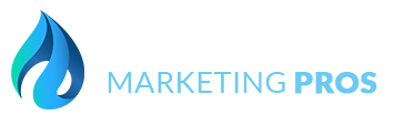 Pool Builder Marketing Pros